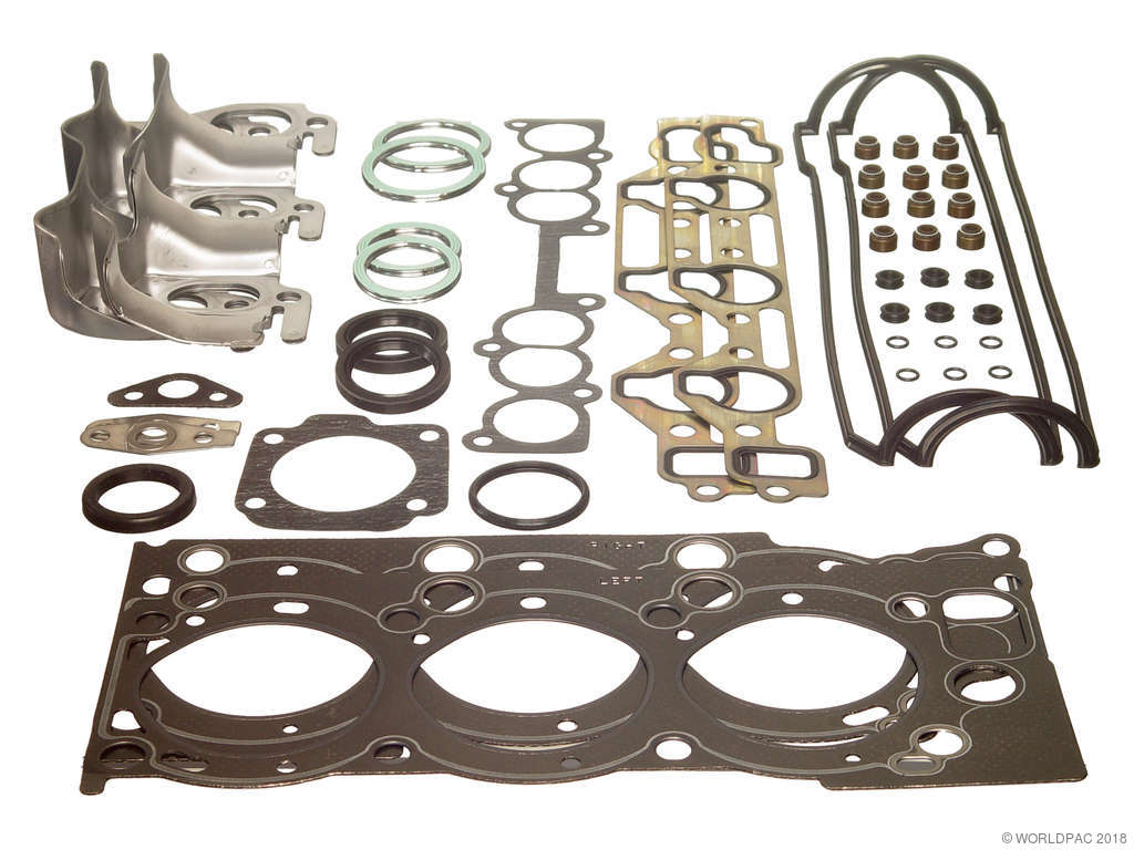 Toyota 4Runner Engine Cylinder Head Gasket Set Replacement