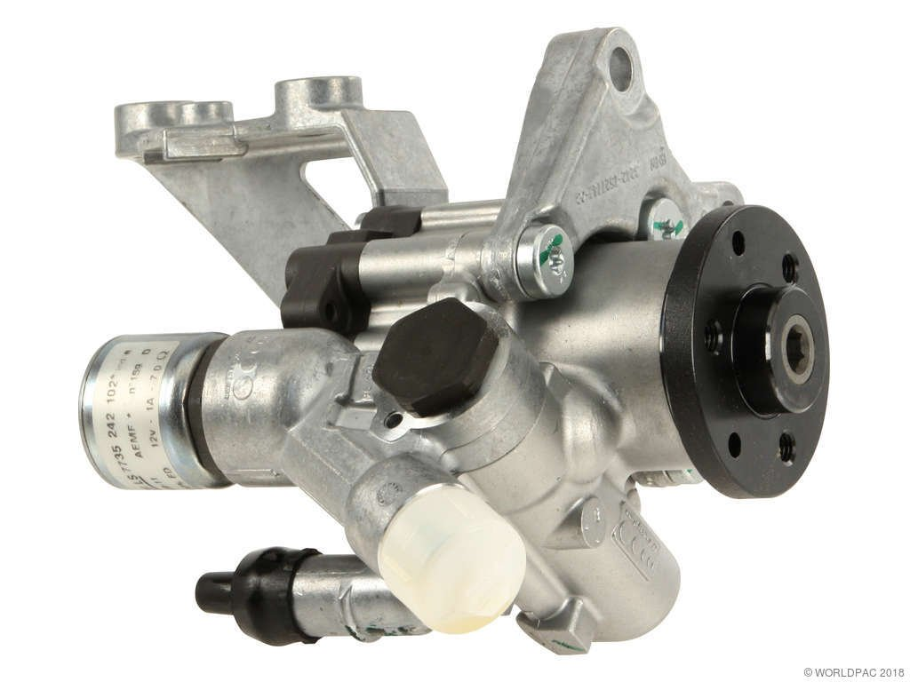 european compressor starter product auto bmw convertible fits ac