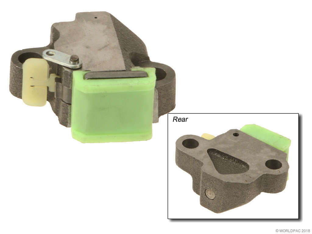 Saturn Sl2 Engine Timing Chain Tensioner Replacement Cloyes Go Parts 1999 W0133 1698434