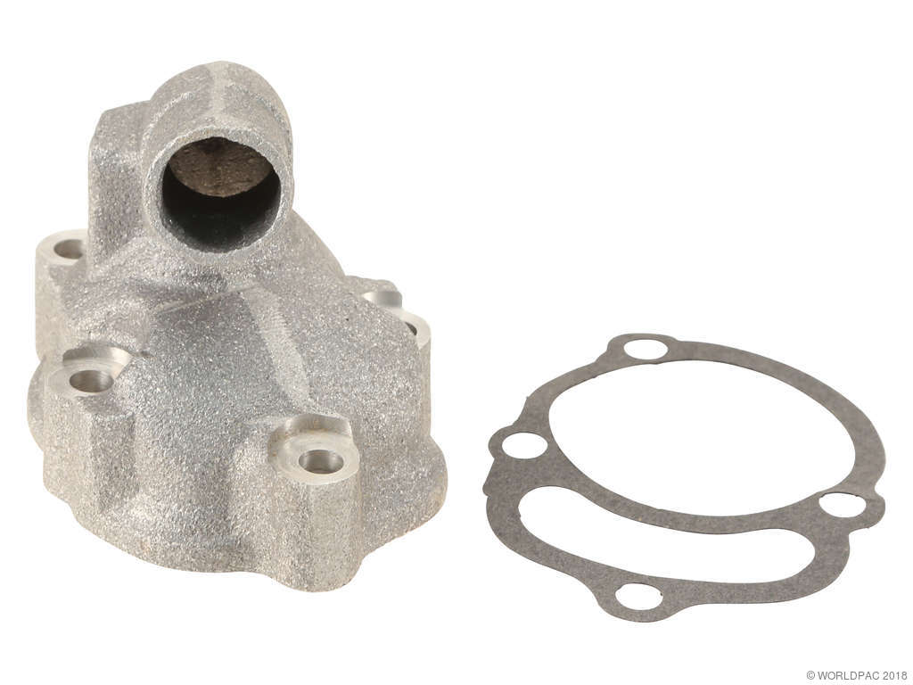 1998 mercury villager thermostat replacement