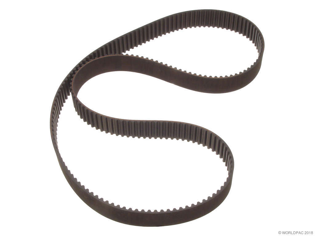 Toyota 4runner Engine Timing Belt Replacement Beck Arnley Crp 1992 Water Pump 1990 6 Cyl 30l Goodyear W0133 1616459 Production 04 1989