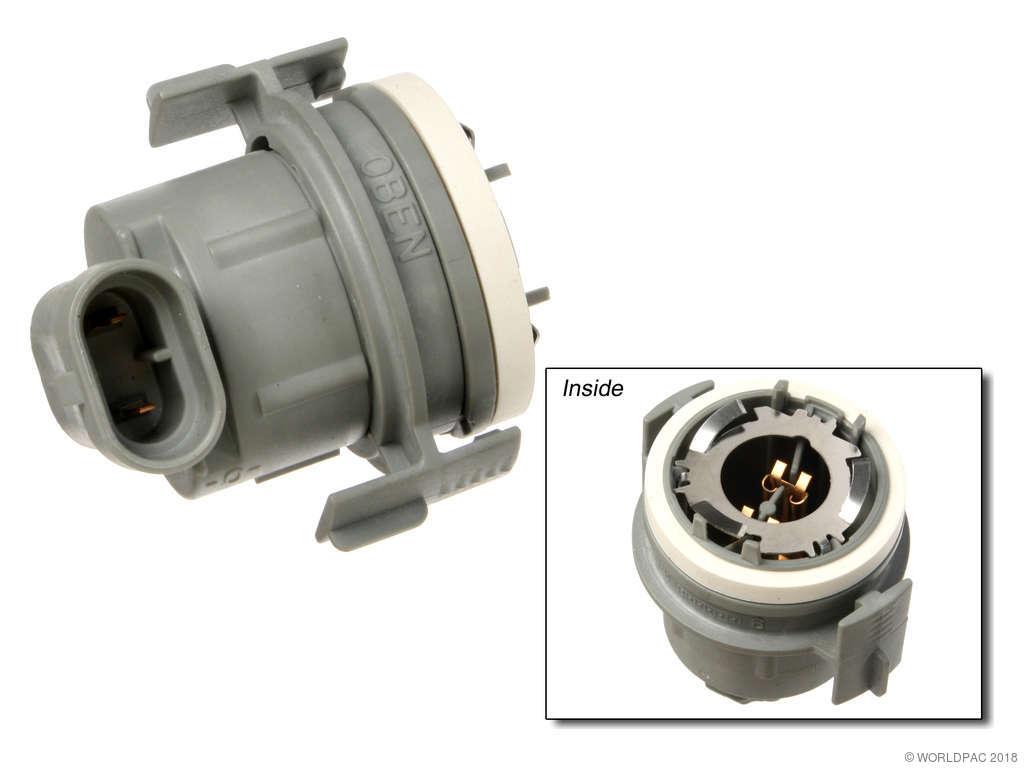 Exterior Light Bulb Socket Replacement Apa Uro Parts