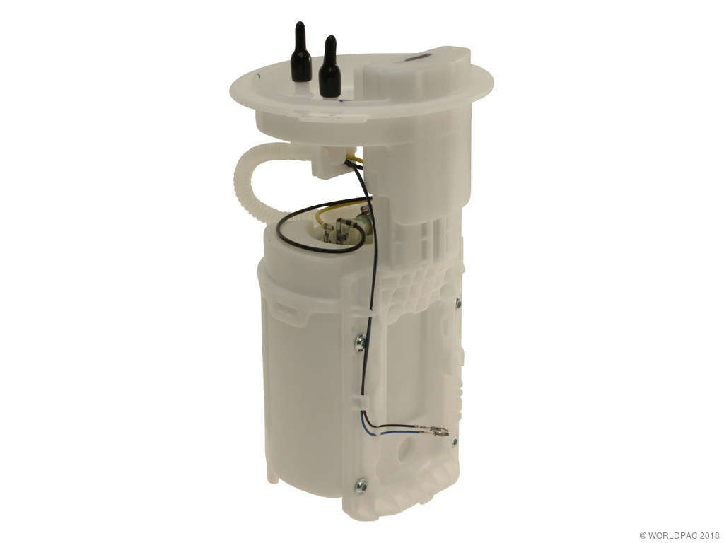 Volkswagen Beetle Fuel Pump Module Assembly Replacement Airtex Details About Electric Intank E8424m For Vw 2007 Genuine W0133 1829220 Locks Into Place In The Tank With A Tab Build Code Pr 2lf