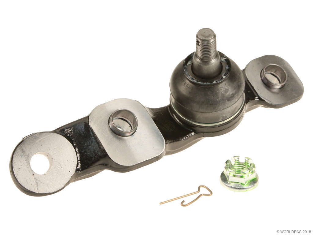 Front Centric 610.44044 Ball Joint Lower