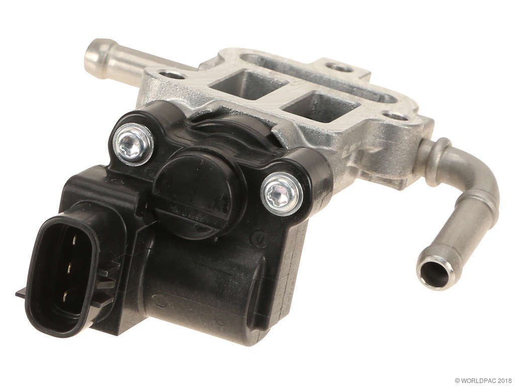 Toyota Celica Fuel Injection Idle Air Control Valve