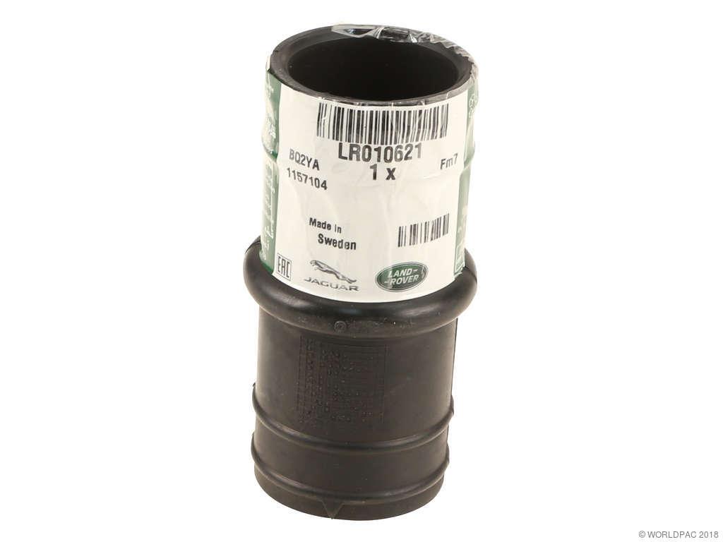 Spectra Premium FN1022 Fuel Filler Neck