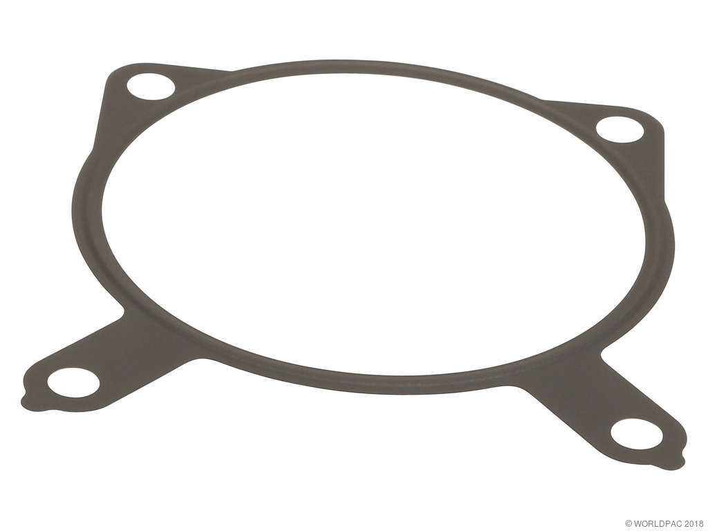 Nissan D21 Fuel Injection Throttle Body Mounting Gasket