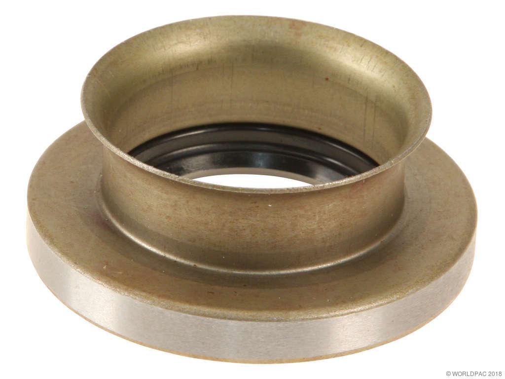 Axle Shaft Seal SKF 15553