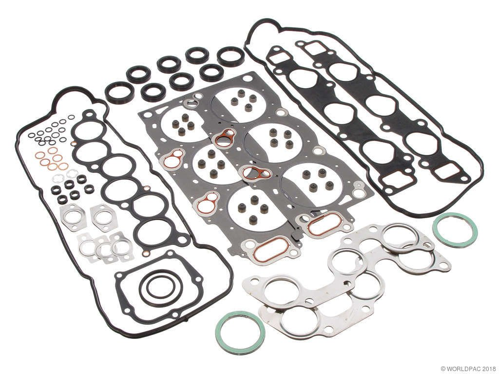 Beck Arnley 032-3010 Cylinder Head Set