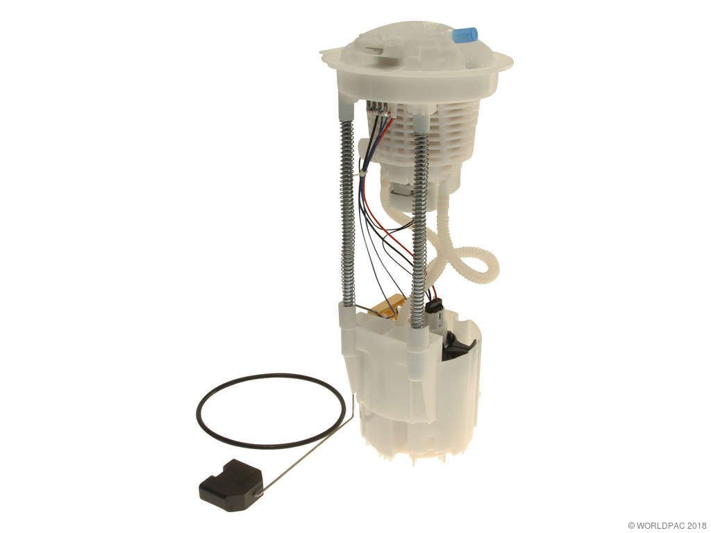Fuel Pump Assembly Exactly Fits 2002 2003 Dodge Ram 1500 w// 26 or 35 Gallon Tank