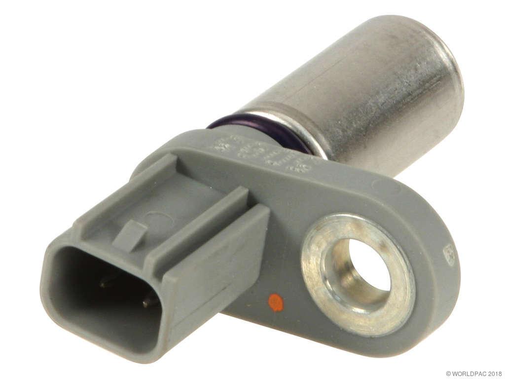 98 mercury mystique crank sensor