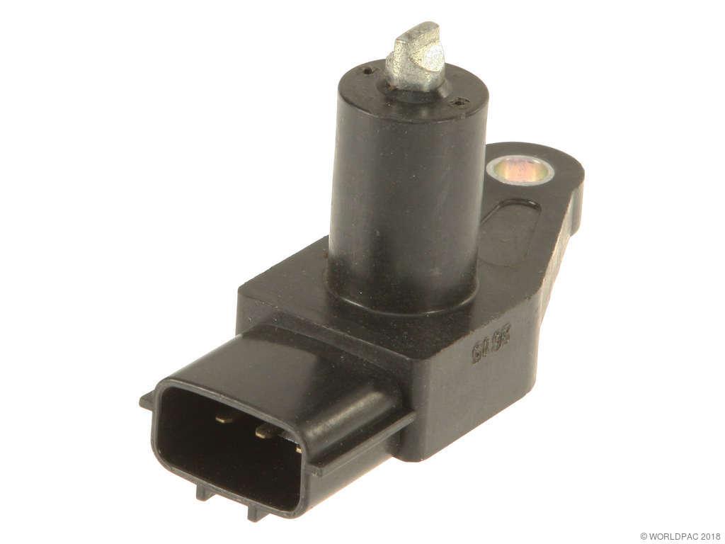 Nissan Pathfinder Engine Crankshaft Position Sensor Replacement 1997 Ignition Switch Wiring 1991 2001 Forecast W0133 1725980 Production 01 2000