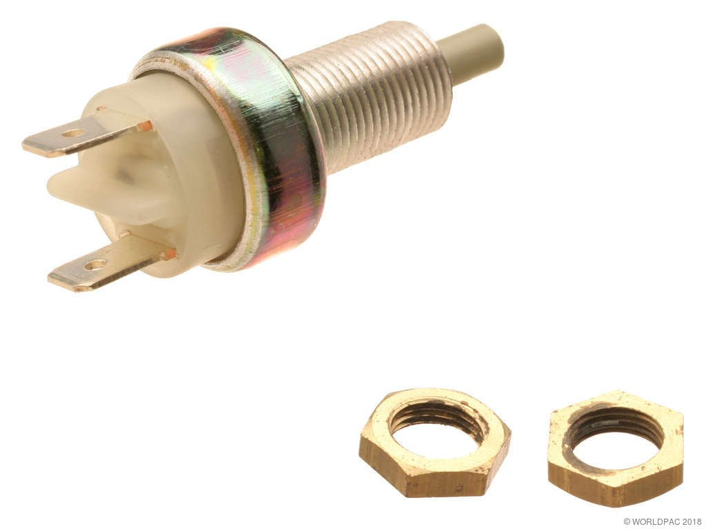 Brake Light Switch URO Parts 61318360417