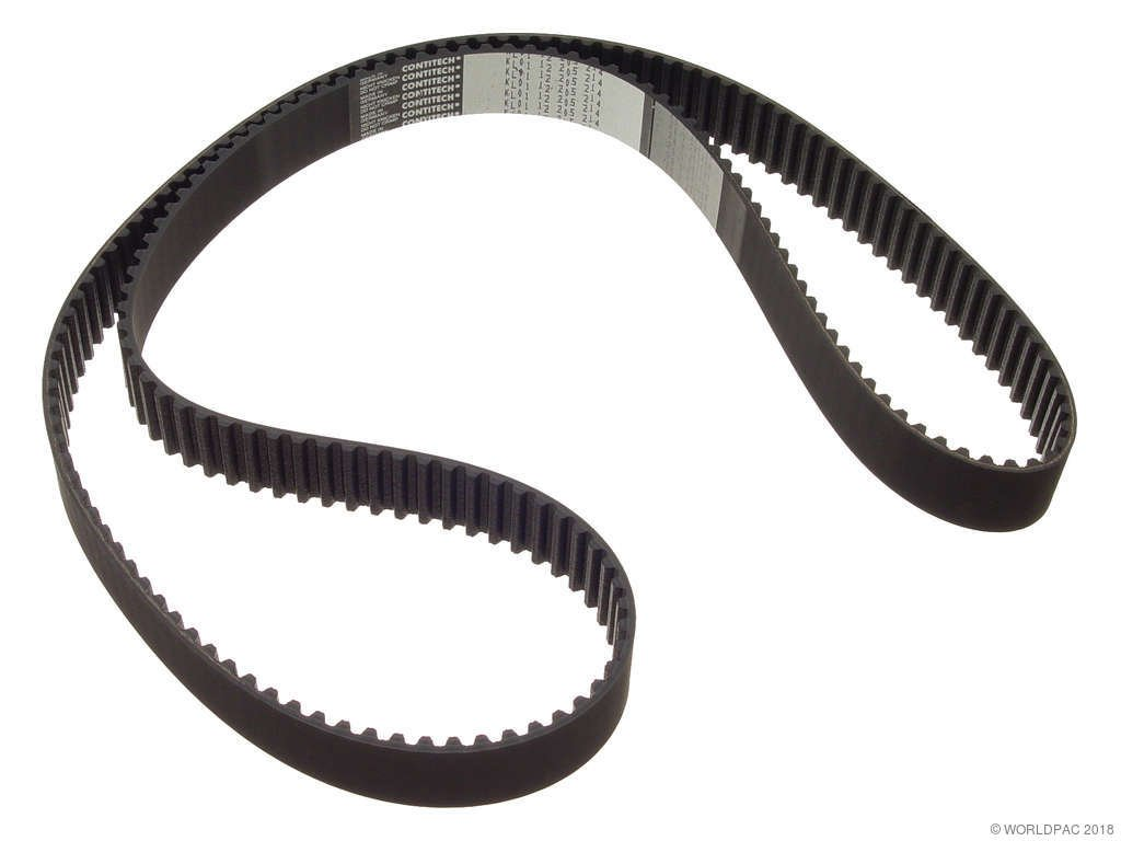 Mazda Millenia Engine Timing Belt Replacement Bando Beck Arnley 2002 1995 6 Cyl 25l Contitech W0133 1615574