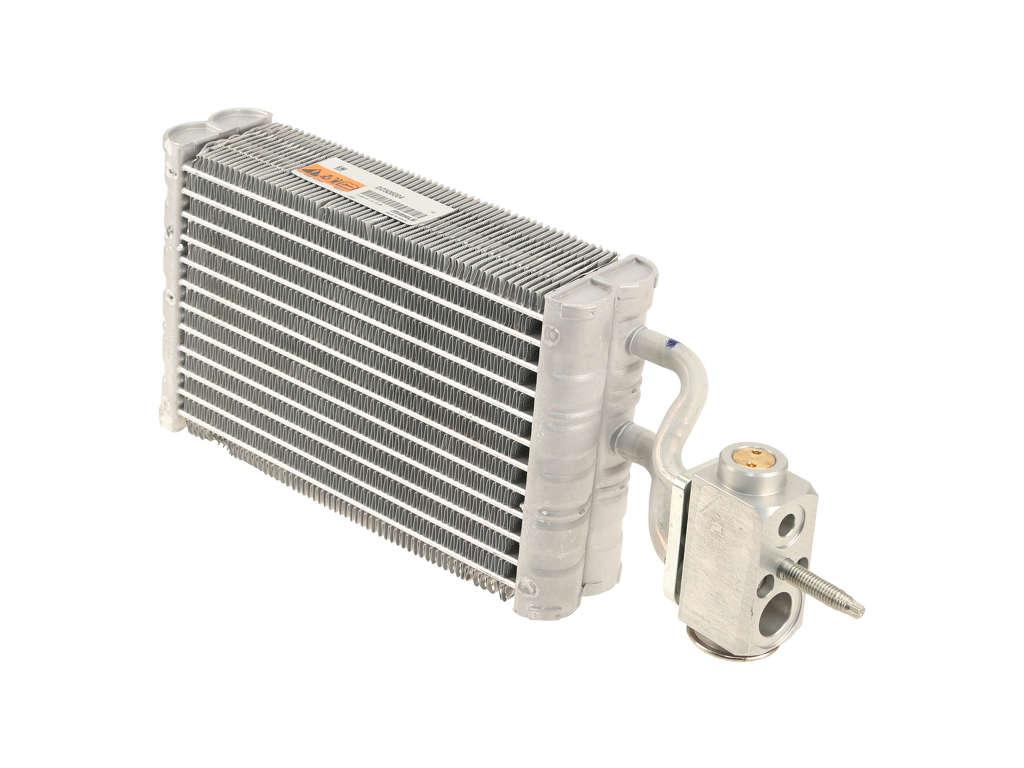 A//C Evaporator Core Front Spectra 1010208