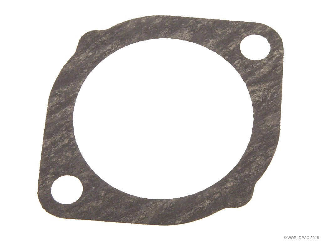Stant 27188 Engine Coolant Thermostat Gasket