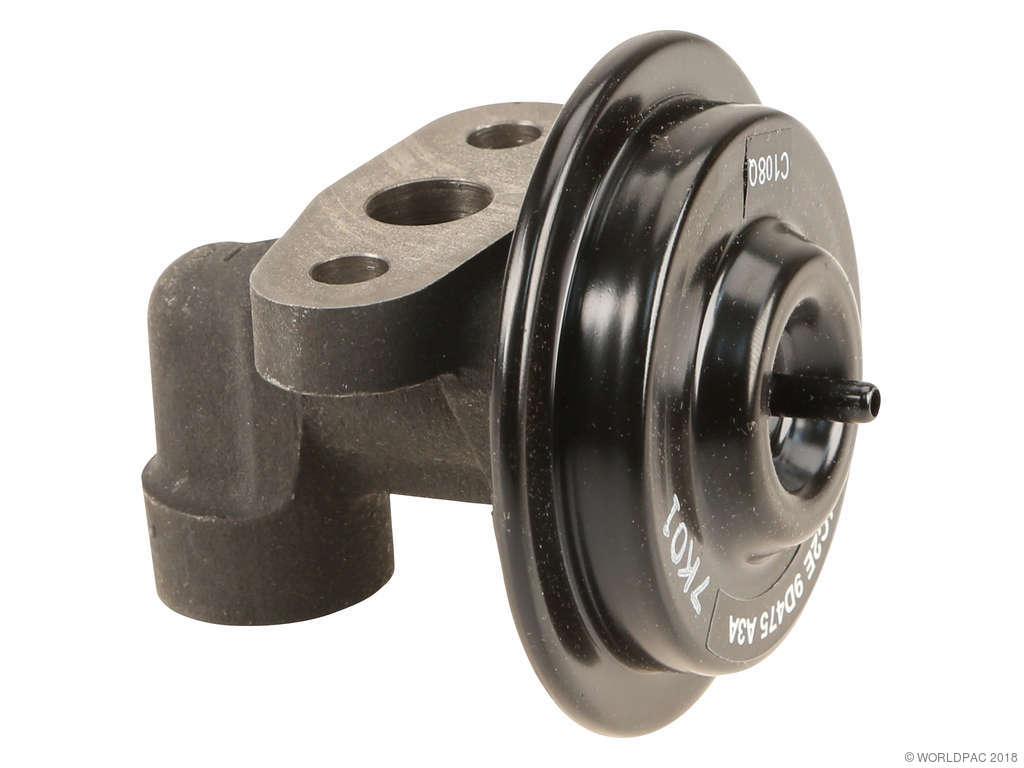 2004 ford f150 4.6 egr valve