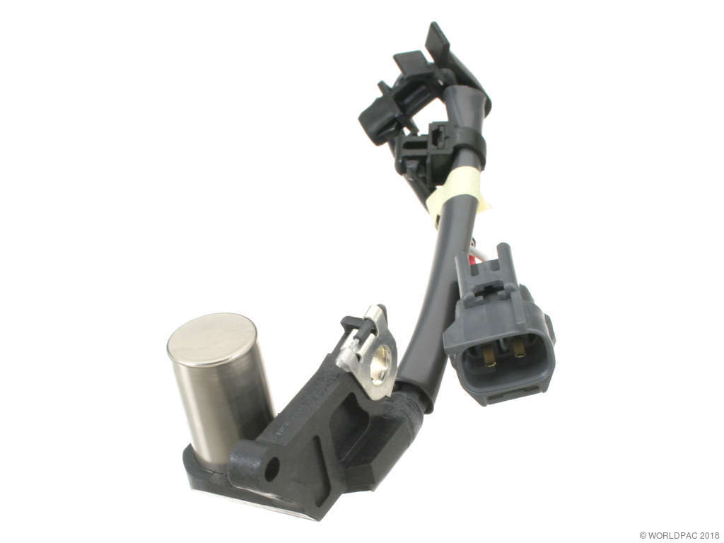 Toyota Celica Engine Crankshaft Position Sensor Replacement Aisan Camshaft Wiring Harness 1995 W0133 1620869 Production 08 This Includes A Wire