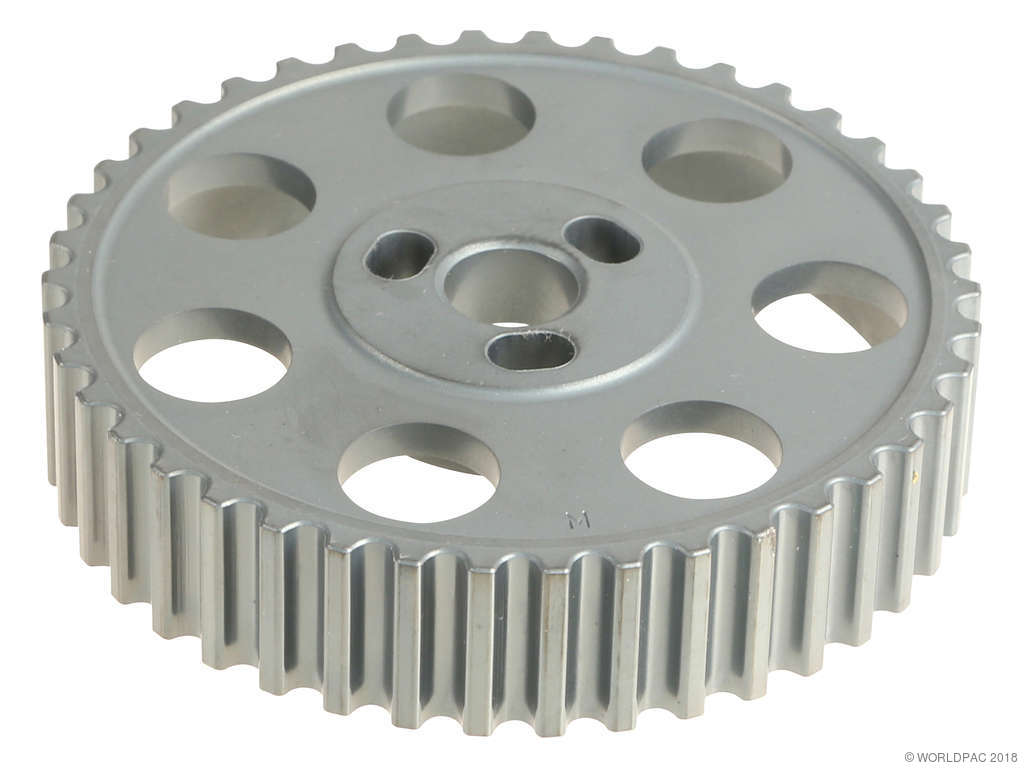 Volvo S40 Engine Timing Camshaft Gear Replacement Aisin Febi 2001 V4 0 Genuine W0133 1846193