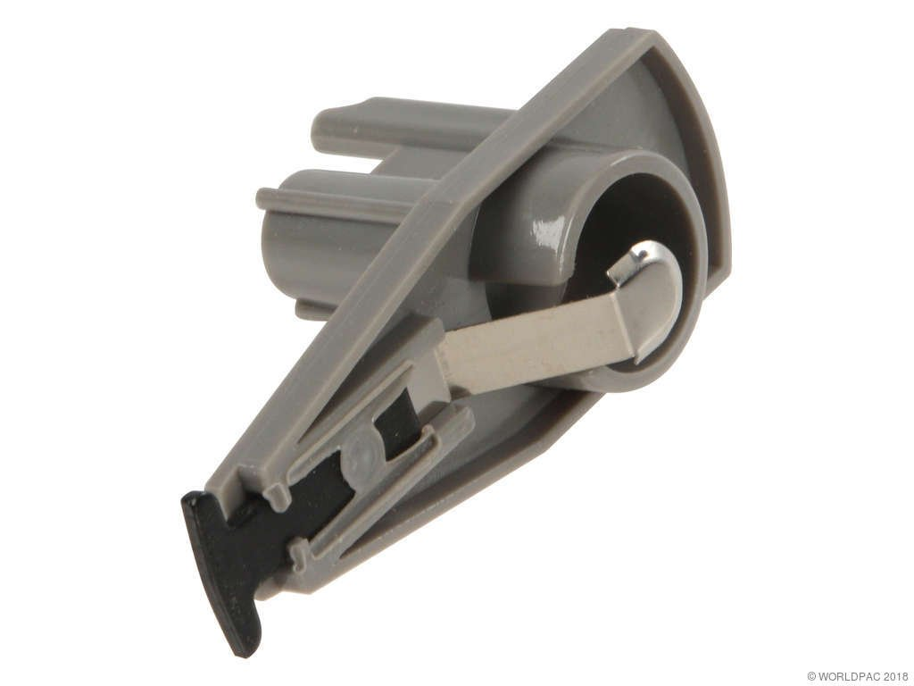 Standard Motor Products FD-117 Distributor Rotor