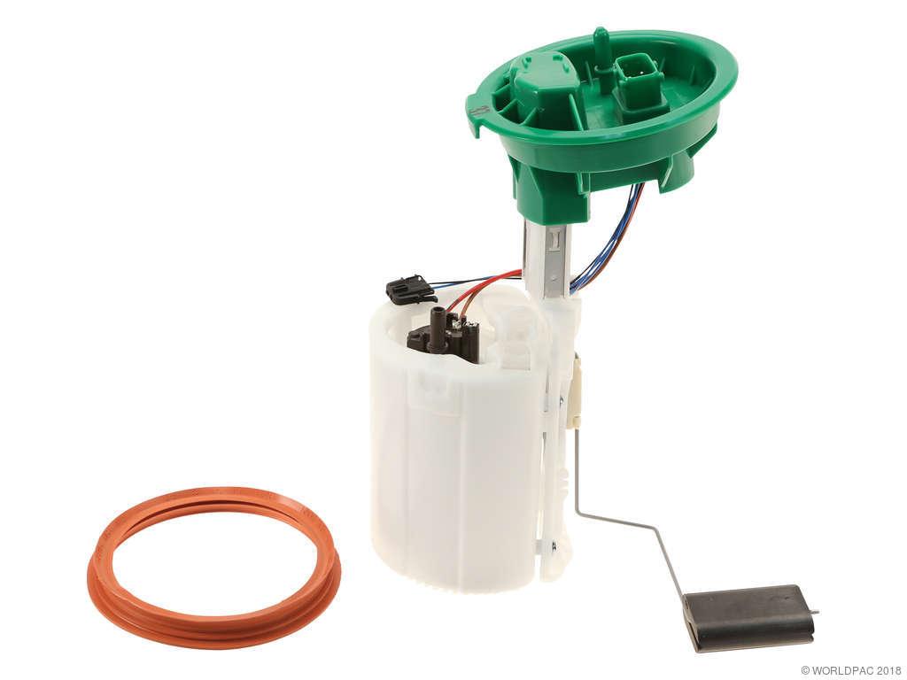 2007 Mini Cooper Fuel Pump Module Assembly (VDO W0133-1820783)