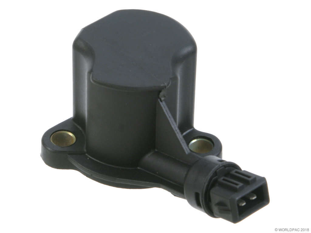 Beck Arnley 201-1827 Back Up Lamp Switch BA201-1827