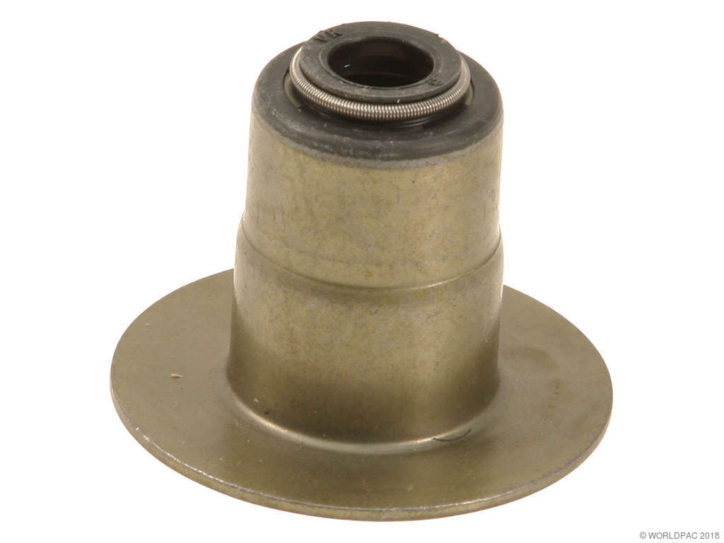 53020752AD CROWN Valve Guide Seal