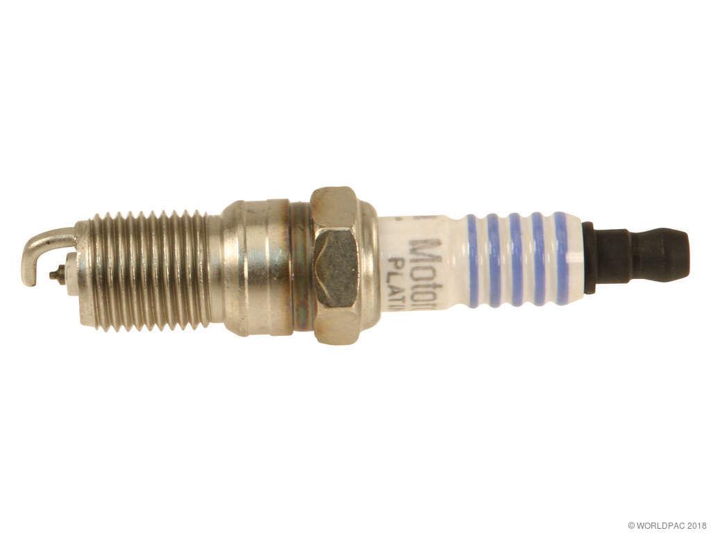 Ford Ranger Spark Plug Replacement Autolite Bosch Champion Denso Gap Settings 1995 6 Cyl 40l Motorcraft W0133 1857692