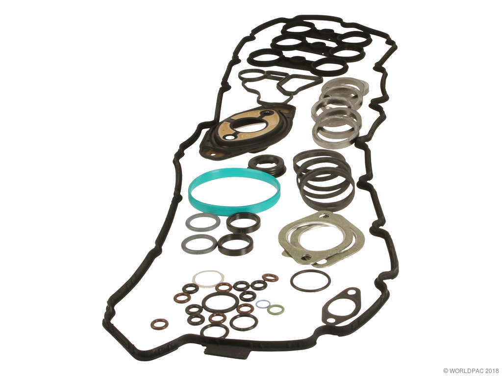 BMW 328i Engine Cylinder Head Gasket Set Replacement (Beck Arnley