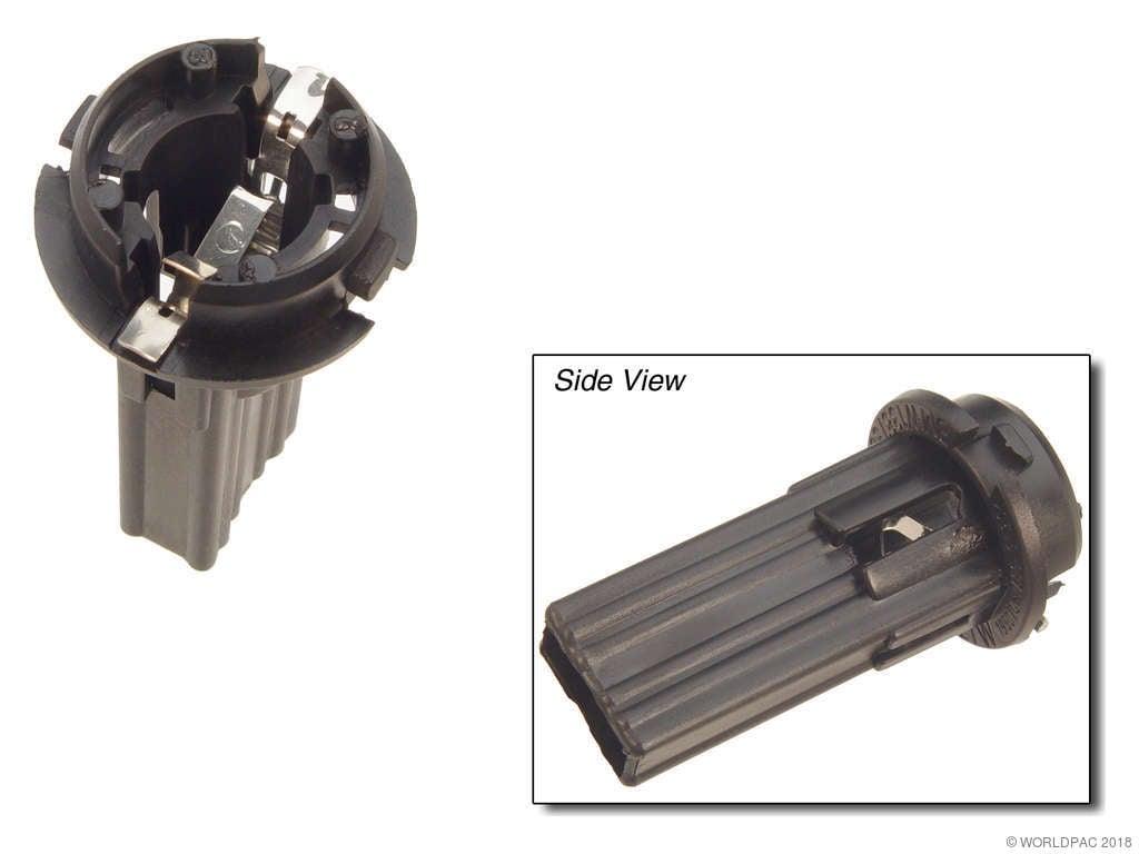 Turn Signal Light Socket Replacement Apa Uro Parts