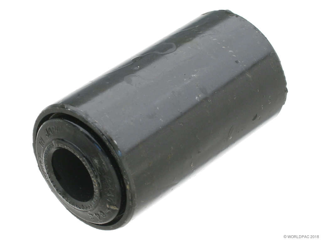Isuzu Rodeo Suspension Control Arm Bushing Replacement Beck Arnley 1999 Parts 1992 6 Cyl 31l Tezuka W0133 1635719 Production 10 Front Lower 1 Per