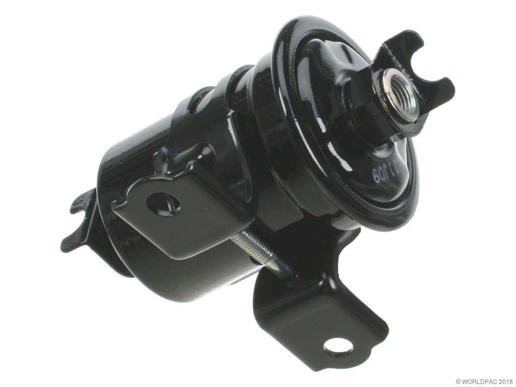 1996 Toyota 4Runner Fuel Filter 4 Cyl 2.7L (NPN W0133-1628925)