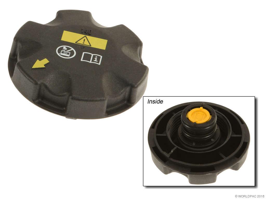 Febi 36772 Engine Coolant Reservoir Cap