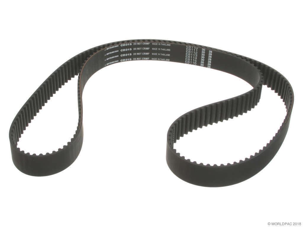 Kia Optima Engine Timing Belt Replacement Auto 7 Beck Arnley Crp Of Chain 2007 2001 6 Cyl 25l Mitsuboshi W0133 1614865