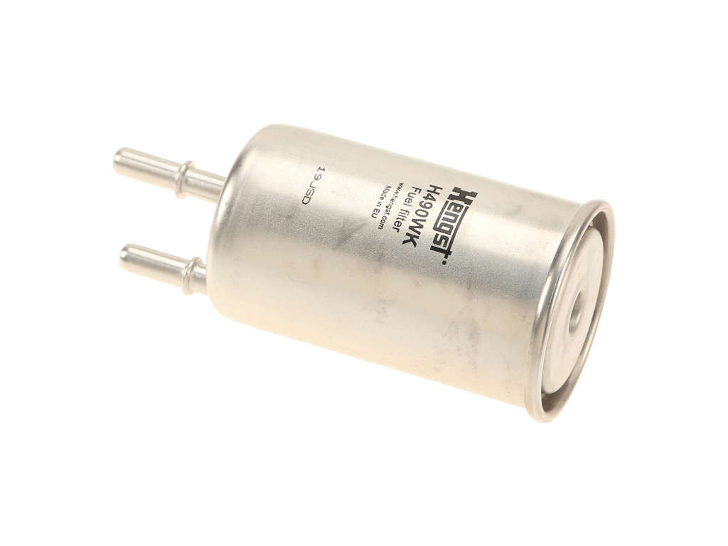 volvo s60 fuel filter volvo s60 fuel filter replacement  beck arnley  hastings  hengst  volvo s60 fuel filter replacement  beck