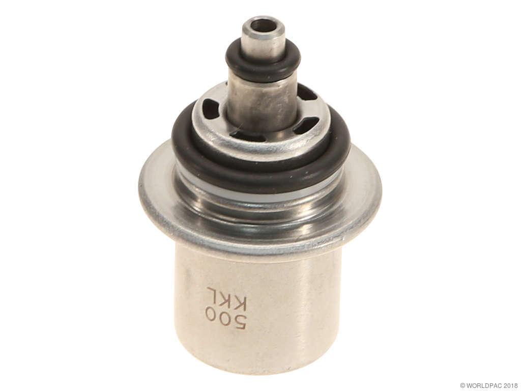 Hyundai Santa Fe Fuel Injection Pressure Regulator