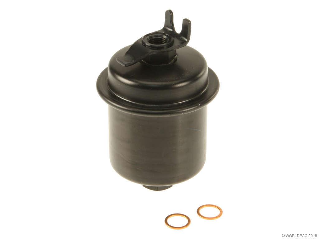 1995 Honda Civic Fuel Filter (NPN W0133-1834101)