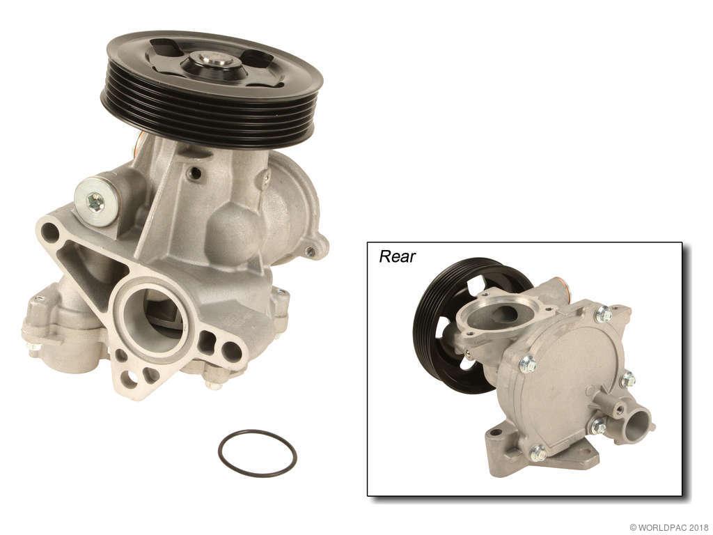 Suzuki Grand Vitara Engine Water Pump Replacement Airtex Beck. 2011 Suzuki Grand Vitara Engine Water Pump GMb W01332280364. Suzuki. 2008 Suzuki Grand Vitara Water Pump Diagram At Scoala.co