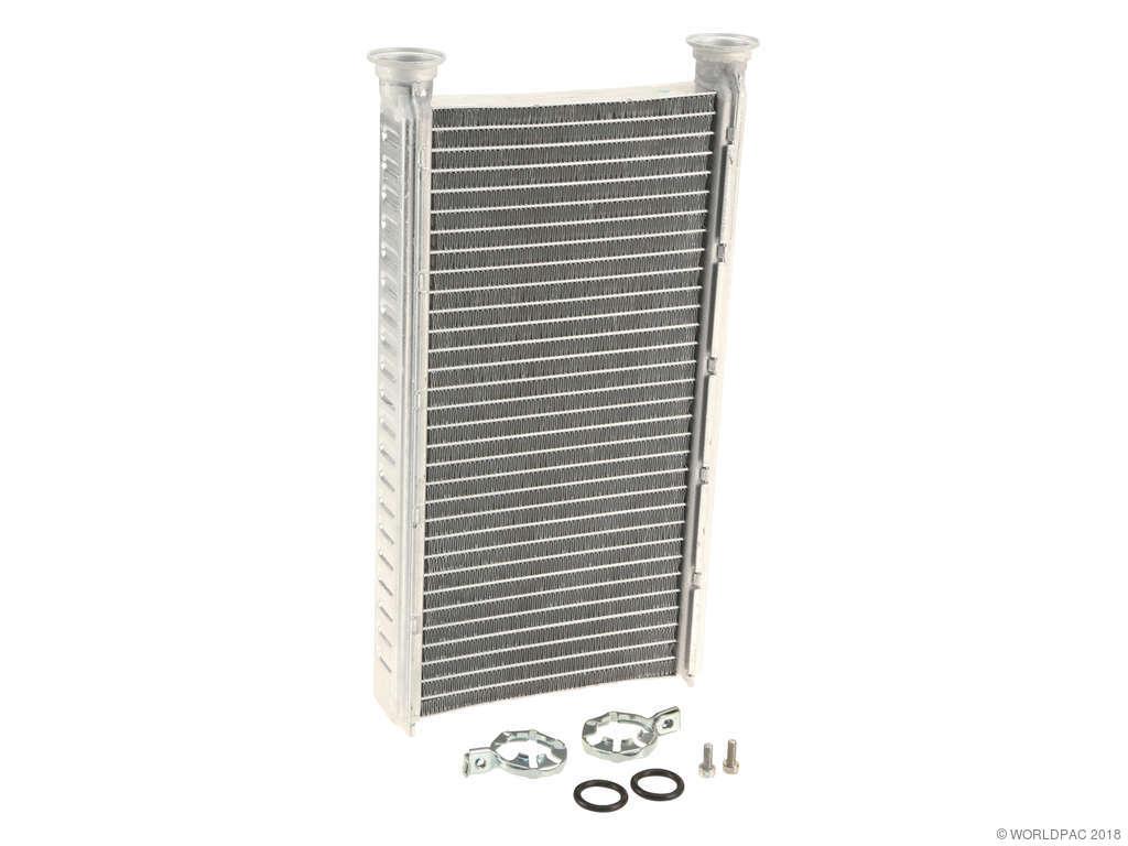 HVAC Heater Core APDI 9010537