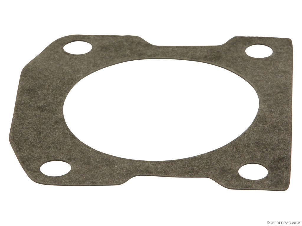 Toyota Tacoma Fuel Injection Throttle Body Mounting Gasket