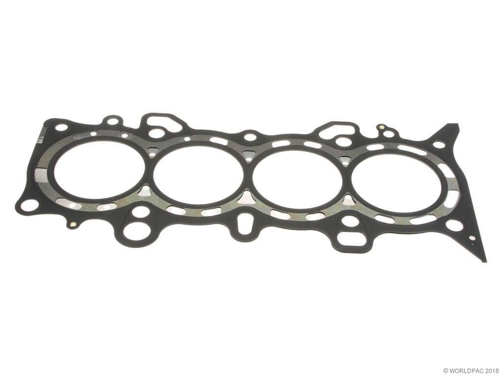 2001 Acura EL Engine Cylinder Head Gasket (Ishino Stone W0133-1713012)