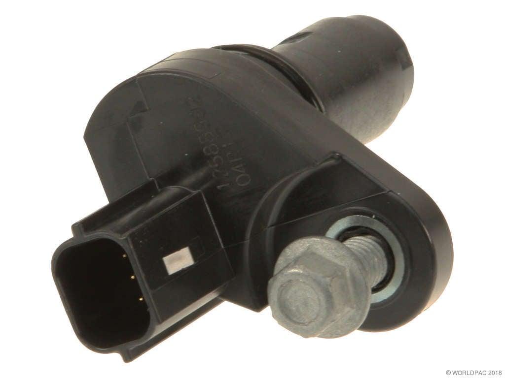 2008 Chevrolet HHR Engine Crankshaft Position Sensor (ACDelco W0133-1866080)