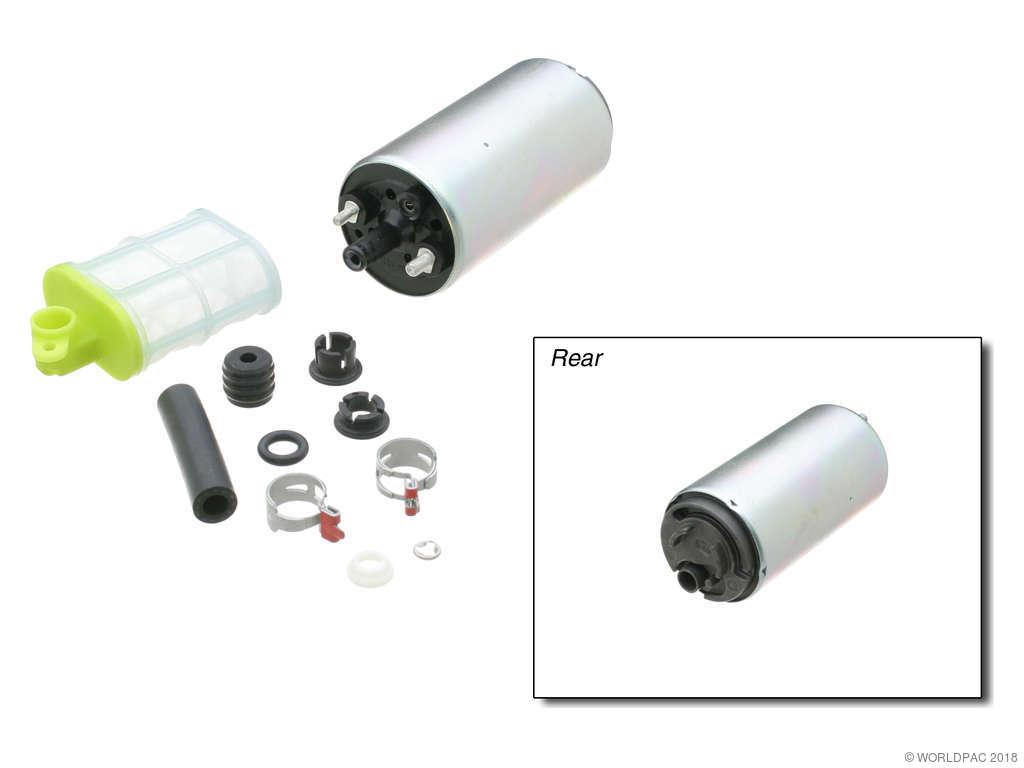 mitsubishi galant electric fuel pump replacement airtex autobest rh go parts com