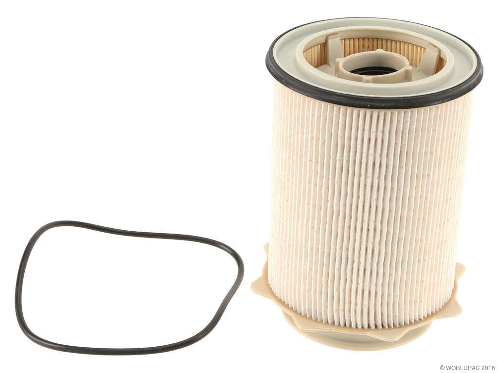 Dodge Ram 3500 Fuel Filter Replacement Fram Gbr Fuel Injection