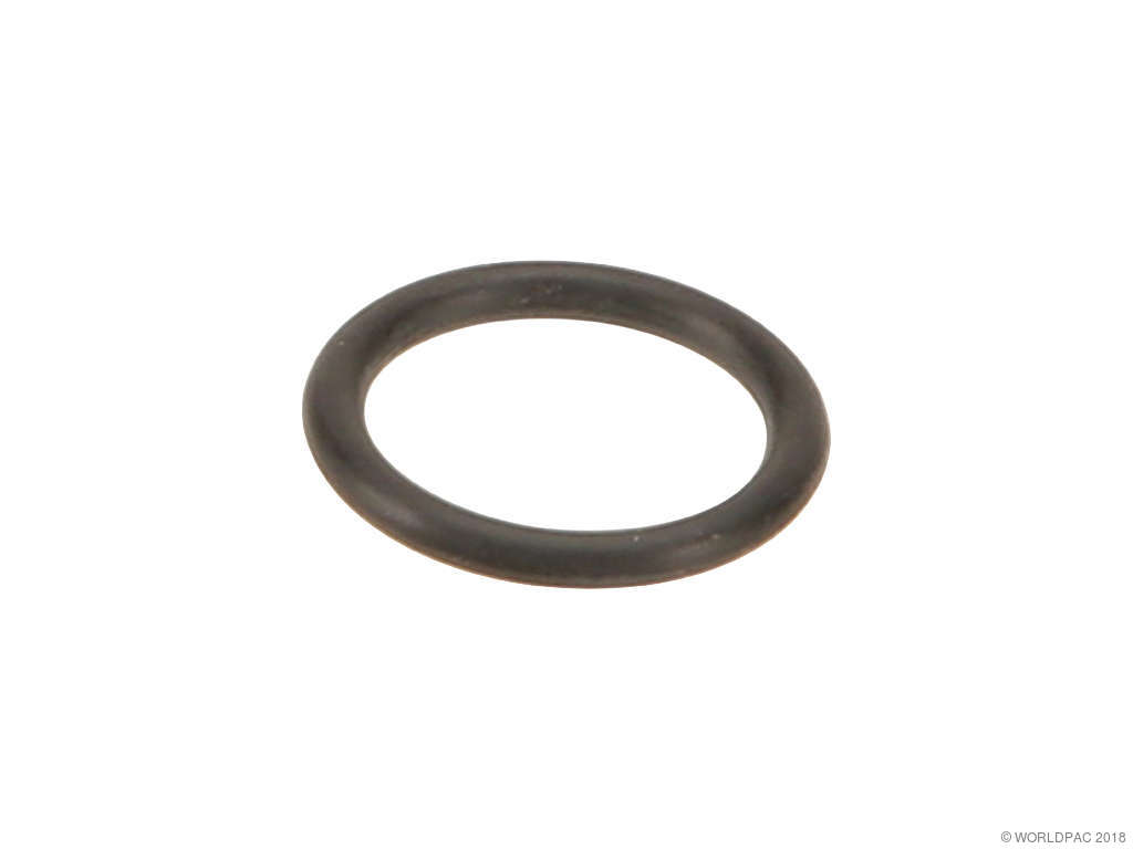 Engine Oil Dipstick Tube Seal Mahle 72010