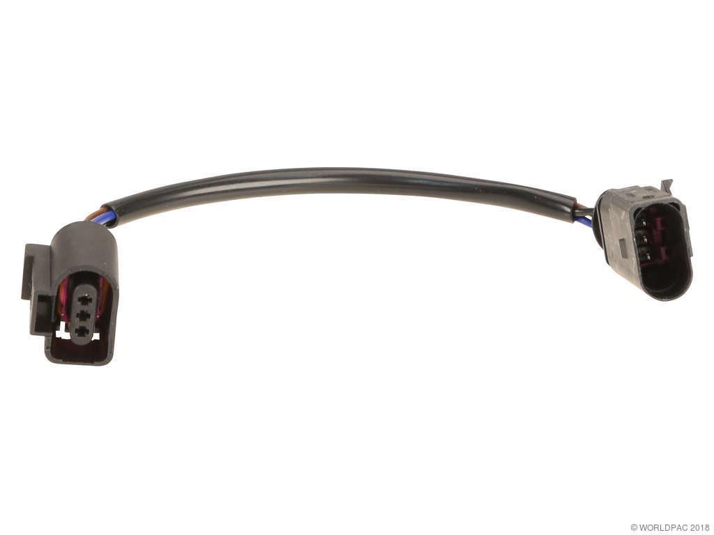 5A7C524  L Wiring Harness Msd on diagram for mopar,