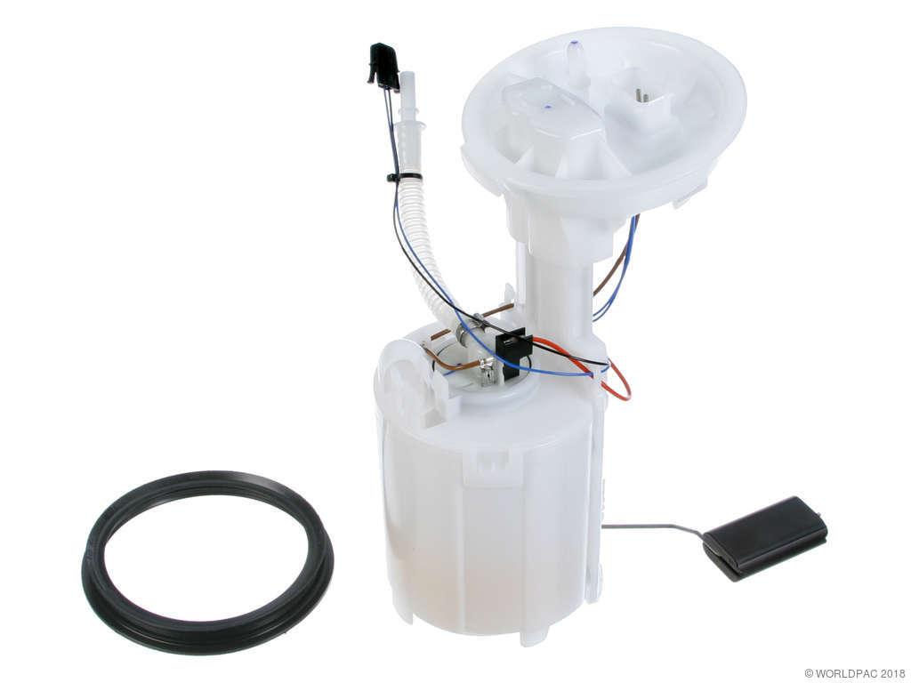 2002 Mini Cooper Fuel Pump Module Assembly (VDO W0133-1665978)