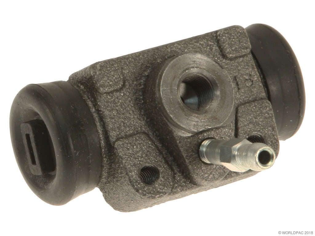 Centric Parts 134.34002 Drum Brake Wheel Cylinder