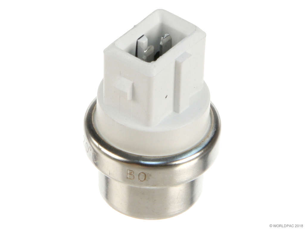 Engine Coolant Temperature Sensor Replacement Acdelco Apa Uro 2000 Toyota Sienna Location Audi Tt Vemo W0133 1635405 Chas 050 000 A C Cut Off 119c 2 Pin Grey White Mounted In Water Flange At Cylinder