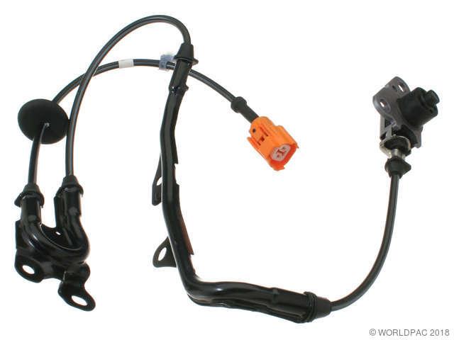 1997 Acura CL ABS Wheel Speed Sensor Genuine